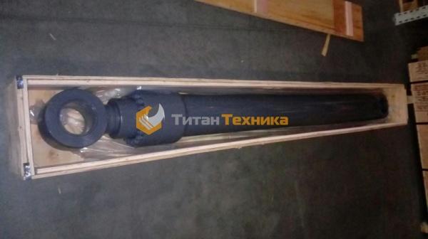 картинка Гидроцилиндр стрелы для экскаватора Volvo EC290B от Титан Техники