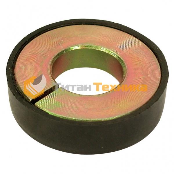картинка Стопорное кольцо для экскаватора Caterpillar J325 от Титан Техники