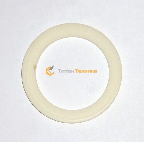 картинка 1-я шайба упорная для экскаватора Caterpillar 320 от Титан Техники