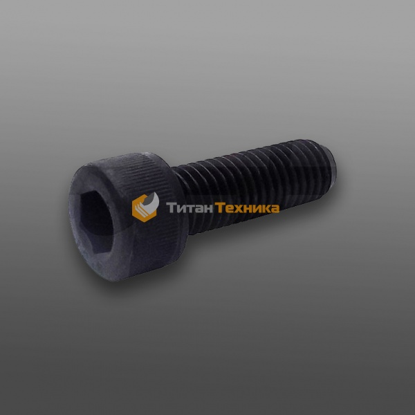 картинка Болт для экскаватора Caterpillar 330D от Титан Техники