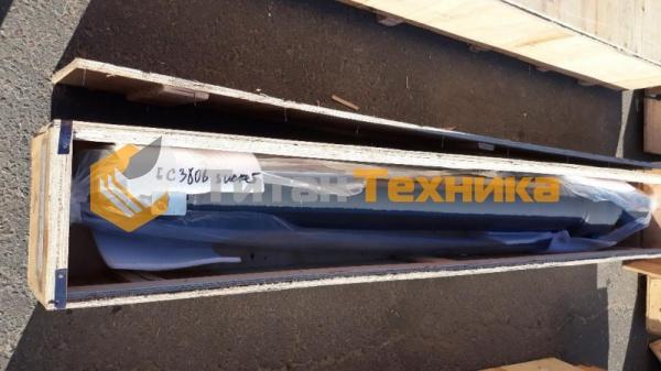 картинка Гидроцилиндр ковша для экскаватора Volvo EC380D от Титан Техники