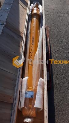 картинка Гидроцилиндр ковша для экскаватора Hyundai R250LC-7 от Титан Техники