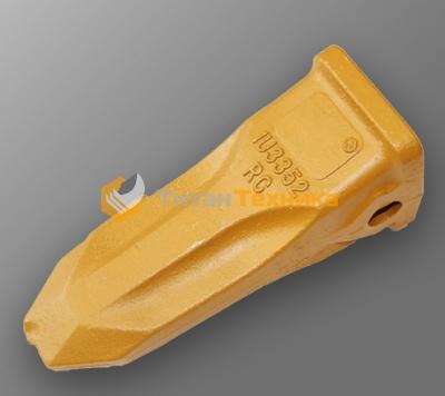 картинка Коронка скальная для экскаватора Caterpillar J325 от Титан Техники