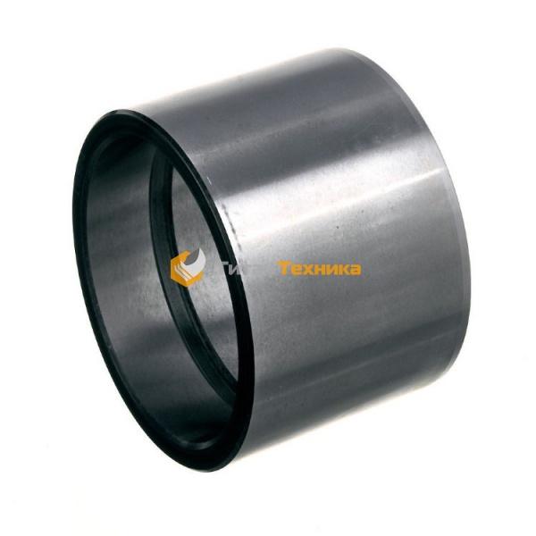 картинка Втулка рукоять-тяга для экскаватора JCB JS330 от Титан Техники