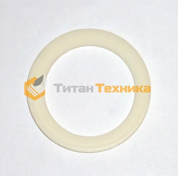 картинка Шайба для экскаватора Volvo EC240 от Титан Техники