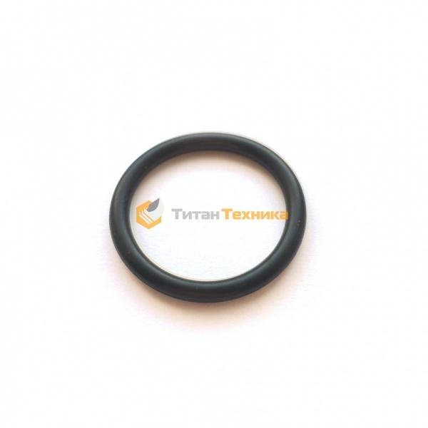 картинка Кольцо для экскаватора JCB JS130 от Титан Техники