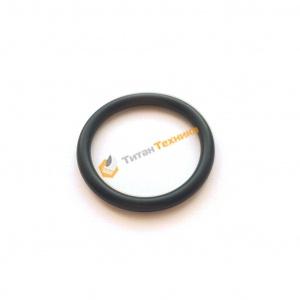 Кольцо для экскаватора JCB JS130 Титан Техника