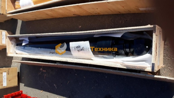 картинка Гидроцилиндр ковша для экскаватора Caterpillar 330D от Титан Техники