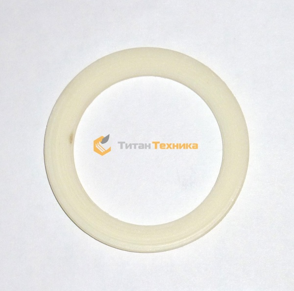картинка 3-я шайба упорная для экскаватора Volvo EC290B-7 от Титан Техники