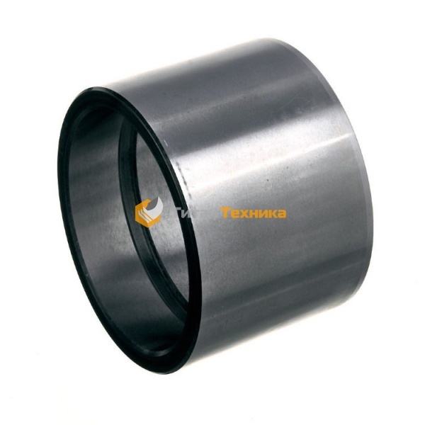 картинка Втулка ковш-рукоять для экскаватора JCB JS330 от Титан Техники