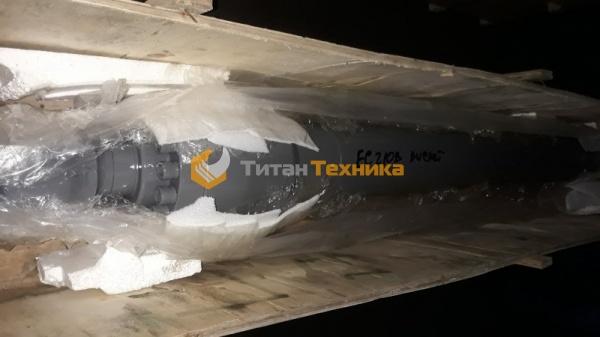 картинка Гидроцилиндр ковша для экскаватора Volvo EC210B от Титан Техники