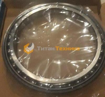 картинка Подшипник для экскаватора Caterpillar 320C от Титан Техники