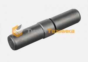 картинка Фиксатор для экскаватора Hitachi ZX250 от Титан Техники