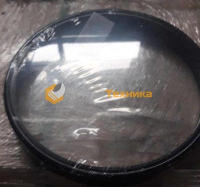 картинка Уплотнение для экскаватора Caterpillar 325C от Титан Техники