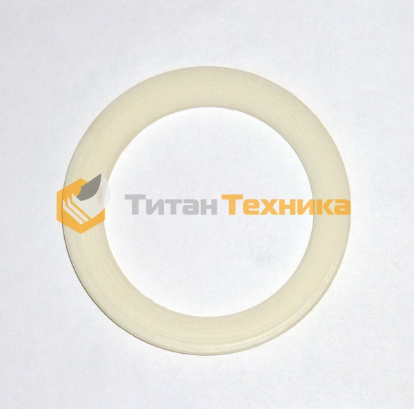 картинка 1-я шайба упорная для экскаватора Volvo EC240 от Титан Техники