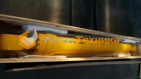 картинка Гидроцилиндр ковша для экскаватора Komatsu PC400-7 от Титан Техники
