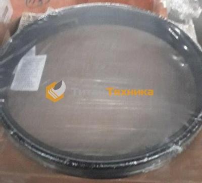 картинка Уплотнение для экскаватора Caterpillar 330C от Титан Техники