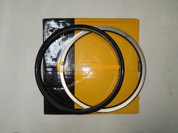 картинка Плавающие уплотнение для экскаваторов JCB JS200 от Титан Техники