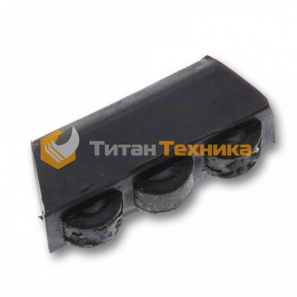 картинка Замок для экскаватора Hitachi ZX200 от Титан Техники