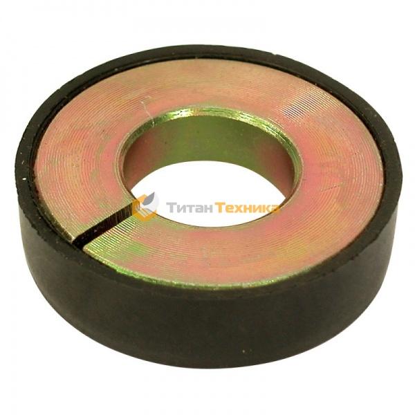 картинка Стопорное кольцо для экскаватора Hyundai R250 от Титан Техники