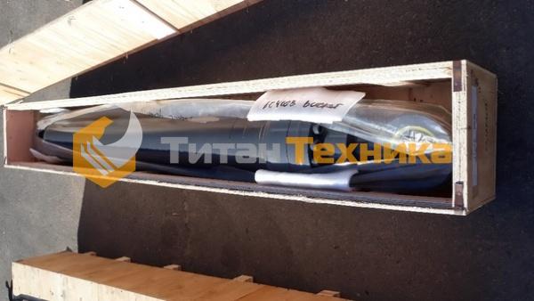 картинка Гидроцилиндр ковша для экскаватора Volvo EC460B от Титан Техники