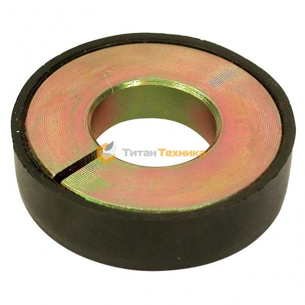 картинка Стопорное кольцо для экскаватора Caterpillar JS 318 от Титан Техники