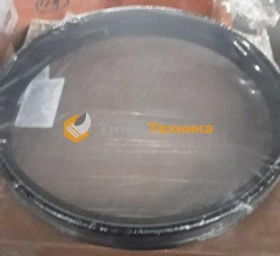 картинка Уплотнение для экскаватора Caterpillar 325D от Титан Техники