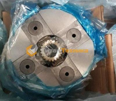 картинка 2-я планетарная передача 20Y-27-22170 для экскаватора Komatsu PC200-7 от Титан Техники