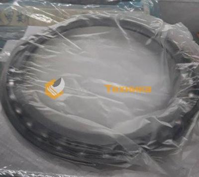 картинка Подшипник для экскаватора Caterpillar 330C от Титан Техники
