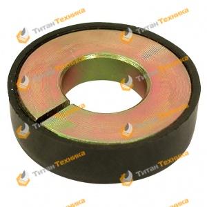 Стопорное кольцо для экскаватора Caterpillar J330 Титан Техника